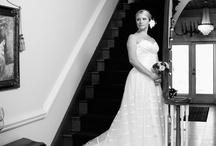 Bridal portrait ideas / by Jordan La Course