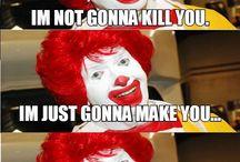 Funny stufff!!