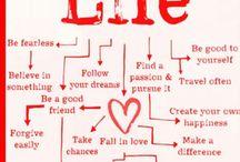 Life...♥