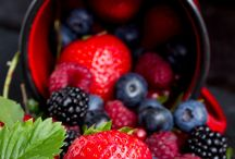 Nutrizione immagini