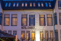 Europe Hotels / Europe Hotels ; We have listed the cheapest hotels in europe for you. Best holiday deals with the cheapest prices at travellercc.com
