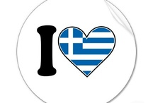 I'm proud.. i'm from Greece