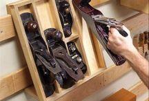Tools / Box tools