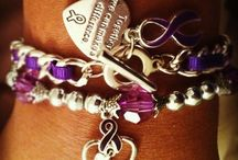 Lupus Awareness / I have Lupus & would like to spread the Awareness