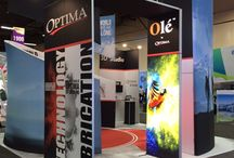 Exhibitor 2016 Booth
