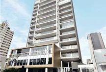 Limited Itaim / Itaim | São Paulo | Apartamentos de 67 a 139m² | 1,2 ou 3 Vagas