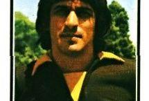 argentina '78