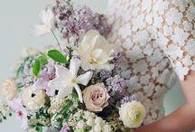Big Day Flowers