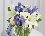 Yom Kippur Floral Arrangements and Gifts from The Flower Factory / Yom Kippur- Oct 4th