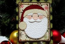 Christmas / by janae