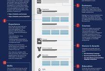Social media tips / Social media strategy, branding tips, scheduling tools etc