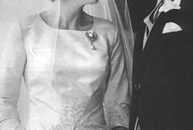 Casamentos da Realeza