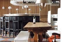 design // hospitality