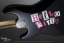 gitar:D