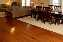 Red Oak / Red Oak collection by Gaylord Hardwood Flooring