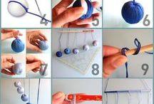 Montessori methods
