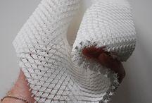 3d printed fabrics ideas