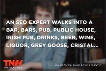 Internet Marketing Guru!