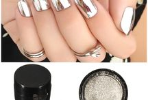 1 BEAUTY / Makeup Nail Art Hair Care Hair Wigs & Extensions Skin Care Tattoos & Body Art Fragrance