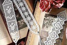 Bookmarks- Σελιδοδίκτες