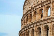 Romans topic