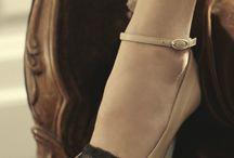 Fashion / by Jillian Krygier