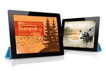 Digital / Digital Apps and Website Design