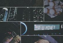 BTS Wallpaper♡