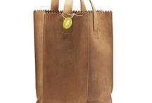 bags / by angki