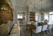 Residential * Dining
