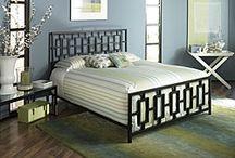 Bedroom Design / by Kayla Schick