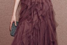 Dress / all about beautifull dress