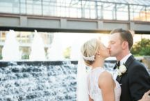 Engagement Shoot / Photo inspo