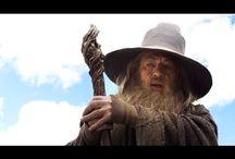 Films: J.R.R. Tolkien