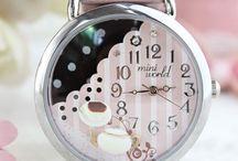 //Watches//