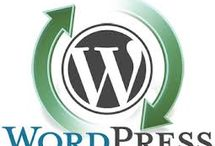 WordPress Development Company / Sparx IT Solutions is a well renowned WordPress development company from India. It also offers Custom WordPress development services with 100% satisfaction guarantee in all over the world.