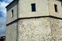 Santo Stefano al Mare (IM), Liguria