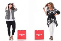 Videos / See our trends come to life in our new Spring videos! / by Avenue Plus