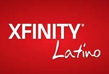 Xfinity en tu idioma!