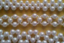 Tutorial perlas
