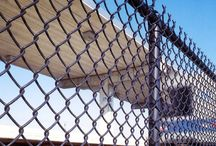 Chainlink Fences NJ / re you looking for a fence company in NJ? Challenger Fence Inc. is a fully-licensed and insured fence company in NJ that is family-owned and operated. We work to construct and install fences for New Jersey residents, and have been doing so for more than 10 years.