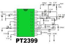 EKO PT2399