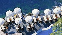 Italy / Amalfi coast