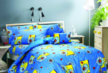 New Obsession Night Single / Cotton Affairs is an Australian owned family business founded in Sydney, Australia in 1995. It specialises in designing, sourcing and bringing to market a wide diversity of bedding,manchester and home wares.