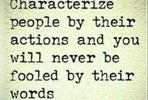 words worth wisdom