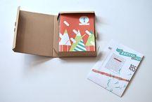 KIDS/ zeszyty do dizajnu