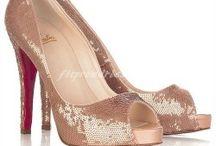 shoes i need!!