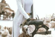 Angelina Jolie & Lara Croft