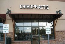 Highlands Ranch Back Pain / Premier Chiropractic in Highlands Ranch is here to help with fast and easy back pain relief.
