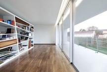 Interior design - inspirations
